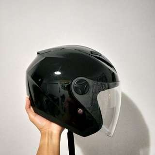 Vemar Helmet NO NEGO.