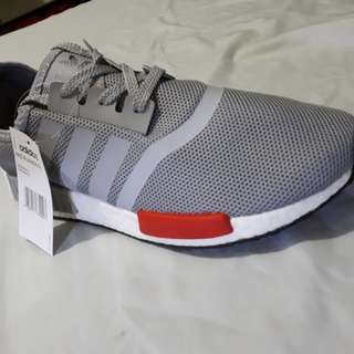 Adidas NMD moscow