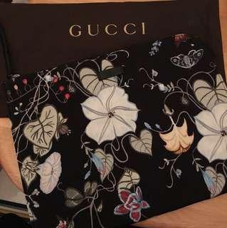 Gucci 手拿包