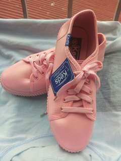 Keds Shoes for Her