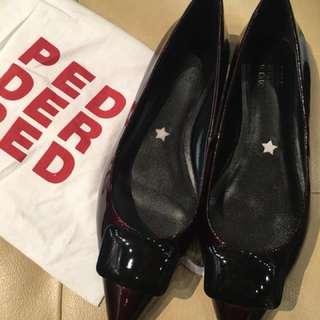 PED DER RED 平底鞋