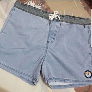 Pre loved Mens Shorts