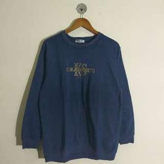 KMA Sweater