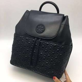 Tory Burch Fleming Bagpack