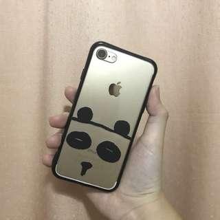 Pande Case Iphone 7