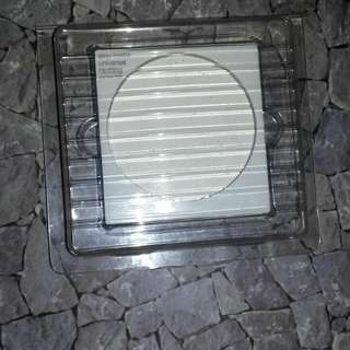 Refill universal blotting powder