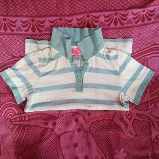 Polo Shirt 💕