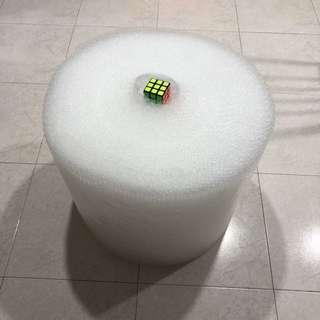 Bubble Wrap 100m * 50cm (free delivery)