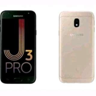 Samsung j3 pro bs di kredit