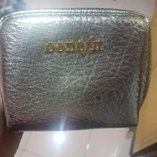 benefit pouch