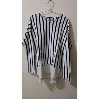 ( reprice )Shirt KIMI