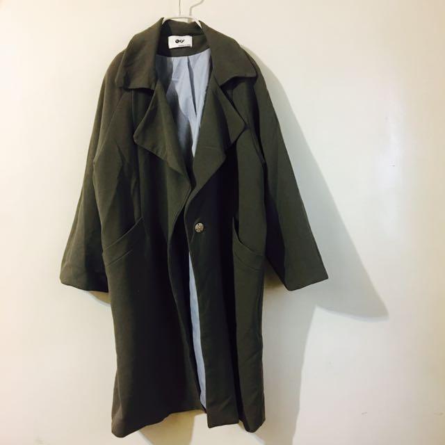 💕韓國大衣💕
