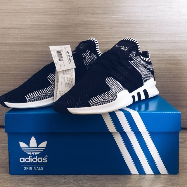 huge selection of c9996 38181 Adidas Originals EQT Support ADV Primeknit