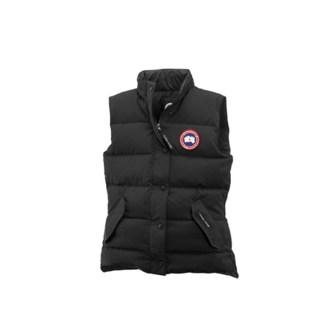 *PRICE DROP* Canada Goose Womens Freestyle Vest