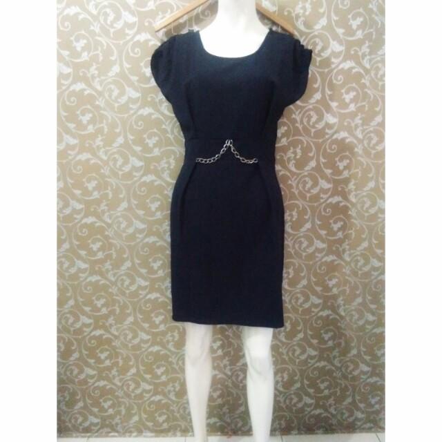 Dress by Sense