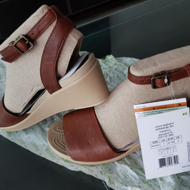0c04c9ad70f0 Home · Women s Fashion · Shoes. photo photo photo