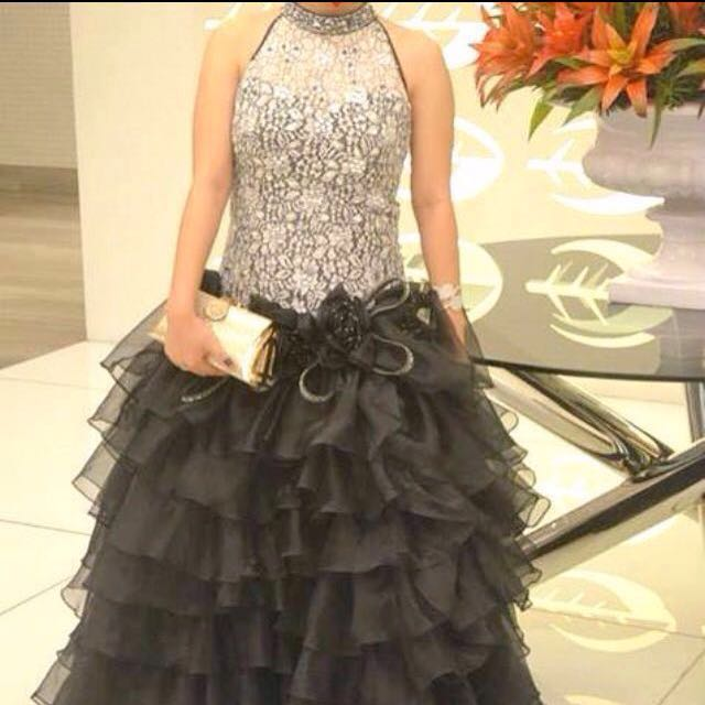 Gown For Rent (JS Prom, Debut, Special Occasions), Services, Others ...