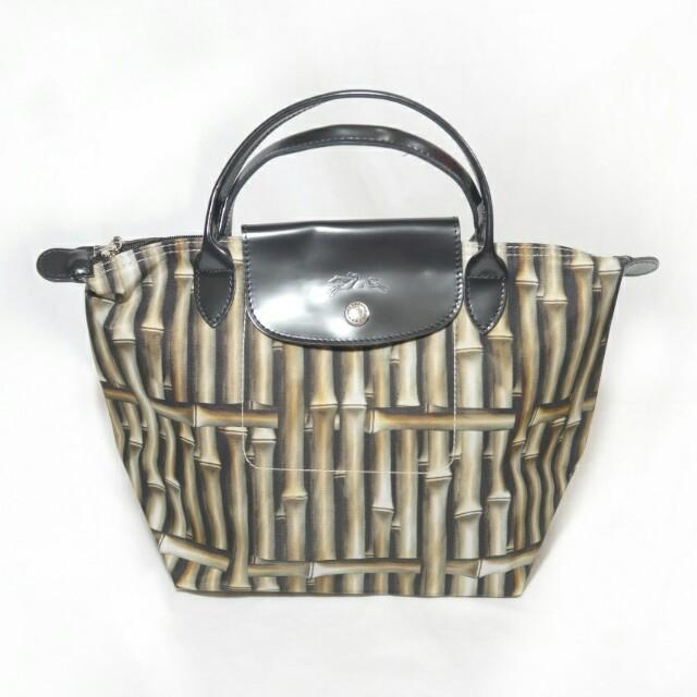 Longchamp ORIGINAL