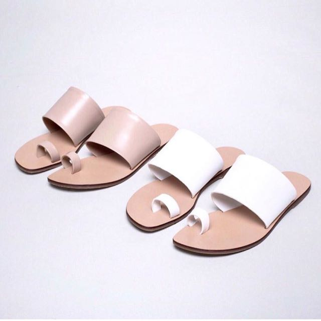 Looking for kulet sandals