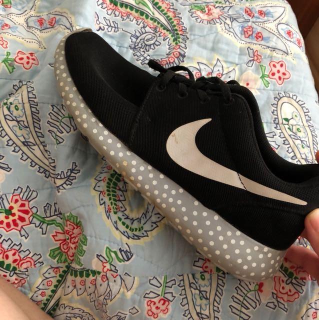 Nike Roshe 7