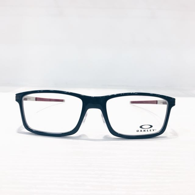 OAKLEY A PITCHMAN GLASSES/ SPECTACLE FRAME