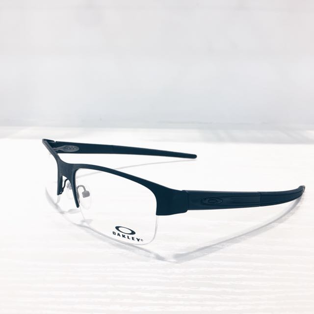 OAKLEY (OX3226-0455) GLASSES/ SPECTACLE FRAME