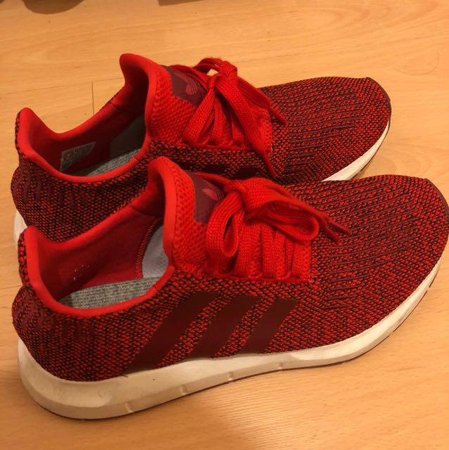 Original Adidas Swift Run Casual