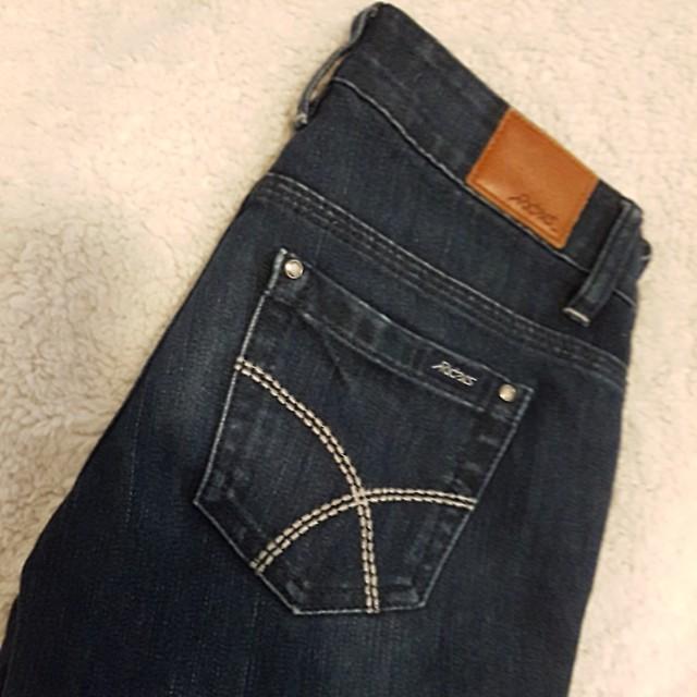 Riders by Lee | super skinny jeans | 6