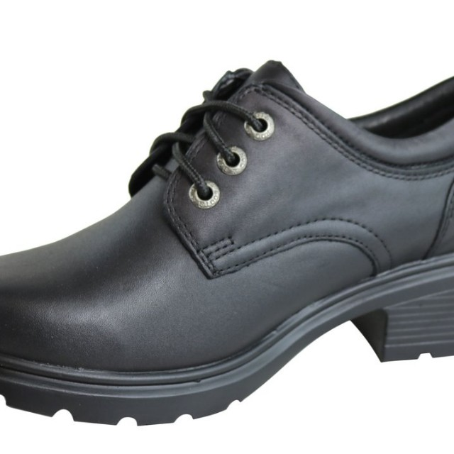 ROC School Shoes: Brand New!! RRP: $130 AUD