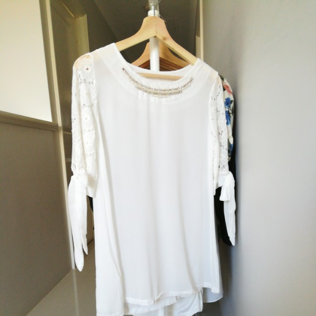 Size S 👗Dress $5