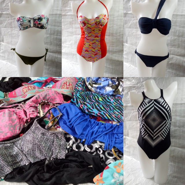 Summer Collection👙