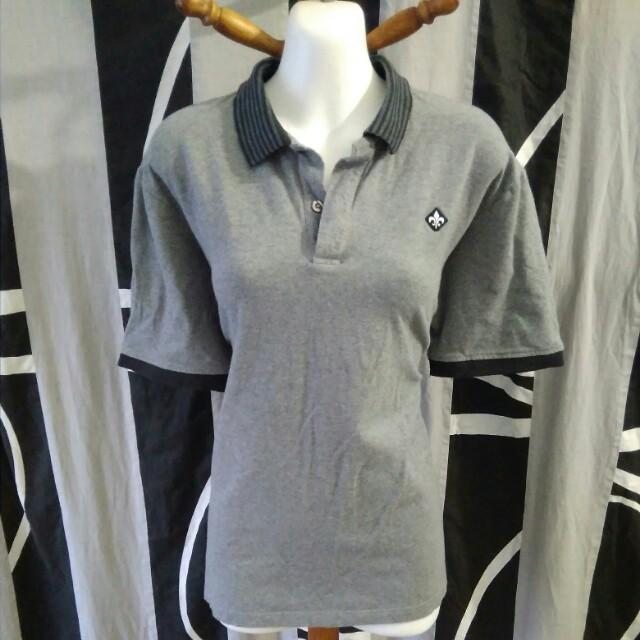 Sale 185 * Tshirt
