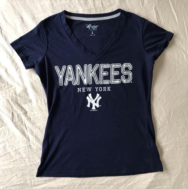 Yankees Tshirt