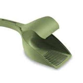 Stefanplast Multipurpose Shovel Twice