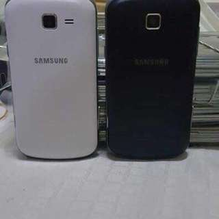 Samsung phone Original
