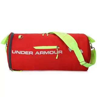 Under Armour Outdoor Bag