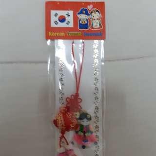 🚚 韓國飾品