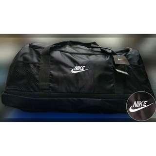 Nike Roller Bag