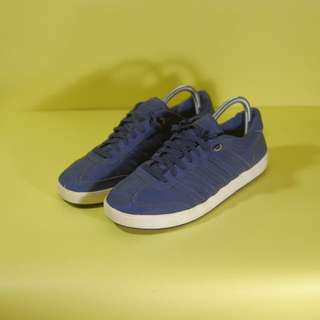 K-Swiss Bridgesport 2