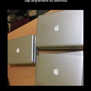 We are macbook Buyer specialist buy all macbook