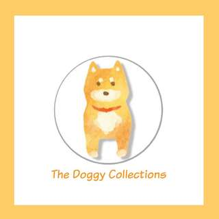 The Doggy Collection
