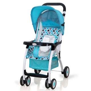 MY DEAR - Baby Stroller (18106)
