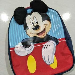 Kid cooler bag