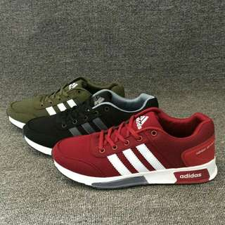 Adidas All court Shoes for Men