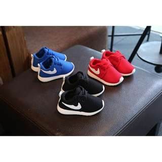 Kids/Children Sneakers-breathable