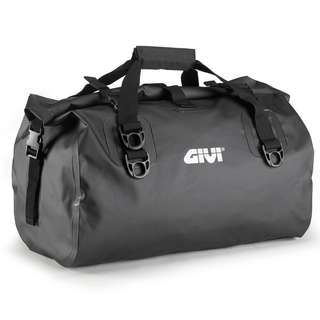 Givi Easy-T Waterproof 40L Bag