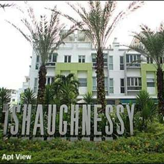 FOR SALE - The Shaughnessy (Cluster House)