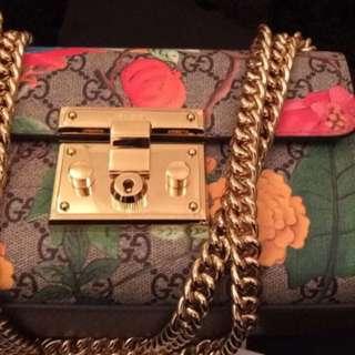 Gucci tian small size