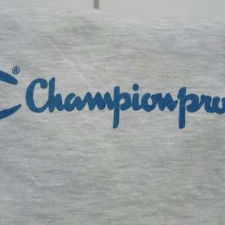 Ts champion original