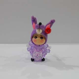 Rabbit (兔).